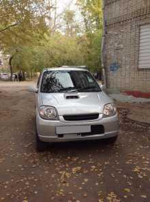 Хабаровск Сузуки Кей 2003