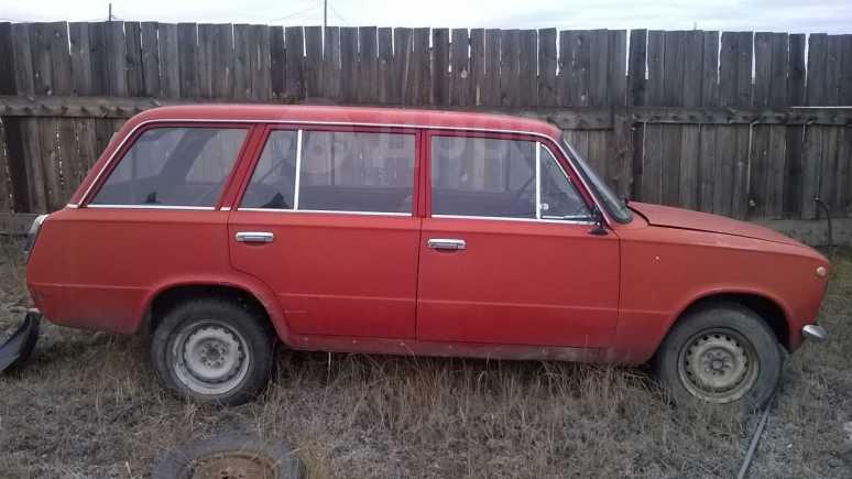 Лада 2102, 1985 год, 28 000 руб.