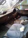 Toyota Lite Ace, 1990 год, 150 000 руб.