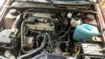 Volkswagen Passat, 1991 год, 113 000 руб.
