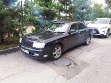Хабаровск Ниссан Седрик 1999