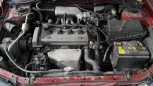 Toyota Avensis, 1998 год, 250 000 руб.