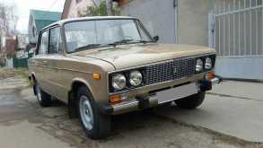 Иркутск 2106 1994