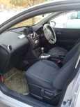 Nissan Dualis, 2007 год, 400 000 руб.