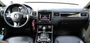 Volkswagen Touareg, 2012 год, 1 660 000 руб.