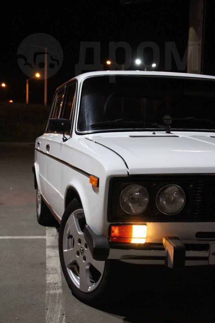 частные объявления на продажу авто лада в прокопьевске