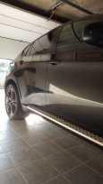 BMW X6, 2012 год, 1 850 000 руб.