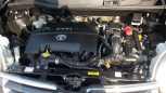 Toyota Sienta, 2012 год, 570 000 руб.