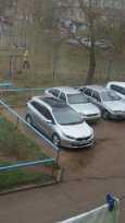 Kia cee'd, 2013 год, 690 000 руб.