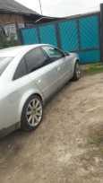 Audi A6, 2001 год, 380 000 руб.