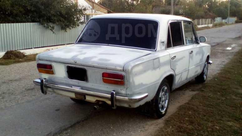 Лада 2103, 1984 год, 32 000 руб.