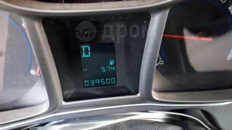 Chevrolet Orlando, 2011 год, 719 000 руб.