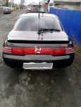 Toyota Sprinter, 1993 год, 110 000 руб.
