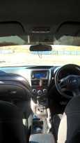 Subaru Impreza, 2011 год, 470 000 руб.