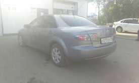 Киров 626 2007
