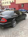 Mercedes-Benz E-Class, 2007 год, 700 000 руб.