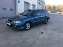 Омск 626 2000
