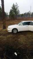 Nissan Cedric, 1997 год, 200 000 руб.