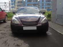 Барнаул ЕС 330 2003