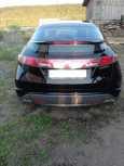 Honda Civic, 2006 год, 400 000 руб.