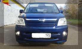 Уфа Toyota Noah 2002