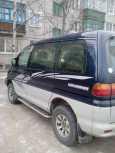 Mitsubishi Delica, 1996 год, 440 000 руб.