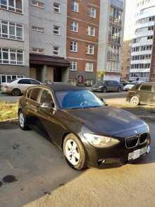Омск 1-Series 2013