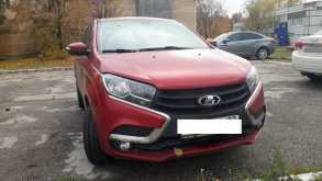 Авто ру тольятти дать объявление о продажи услуги положить кирпич в набережных челнах частные объявления