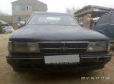 Нижневартовск Ниссан Глория 1987