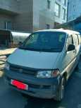 Toyota Hiace Regius, 1997 год, 350 000 руб.