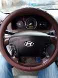 Hyundai NF, 2008 год, 350 000 руб.