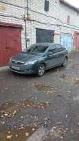 Ford Focus, 2008 год, 347 000 руб.
