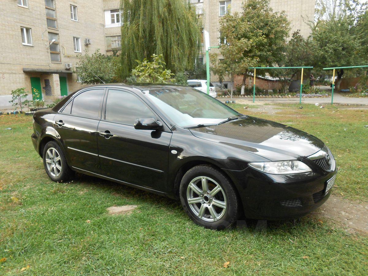 купить авто б.у в таганроге