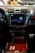 Lexus LS460, 2010 год, 1 420 000 руб.