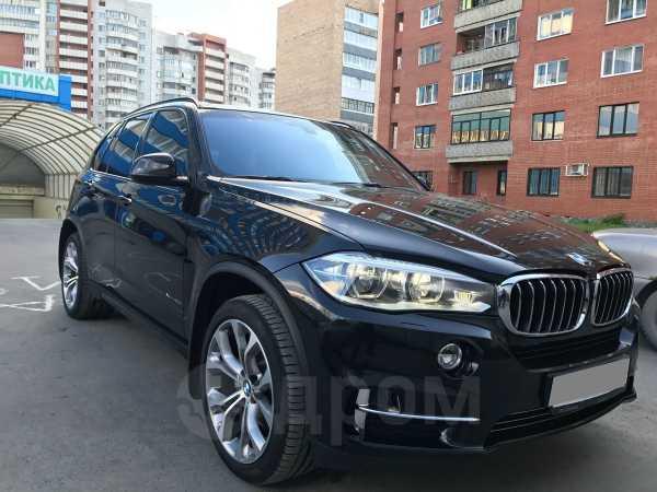 BMW X5, 2014 год, 3 580 000 руб.