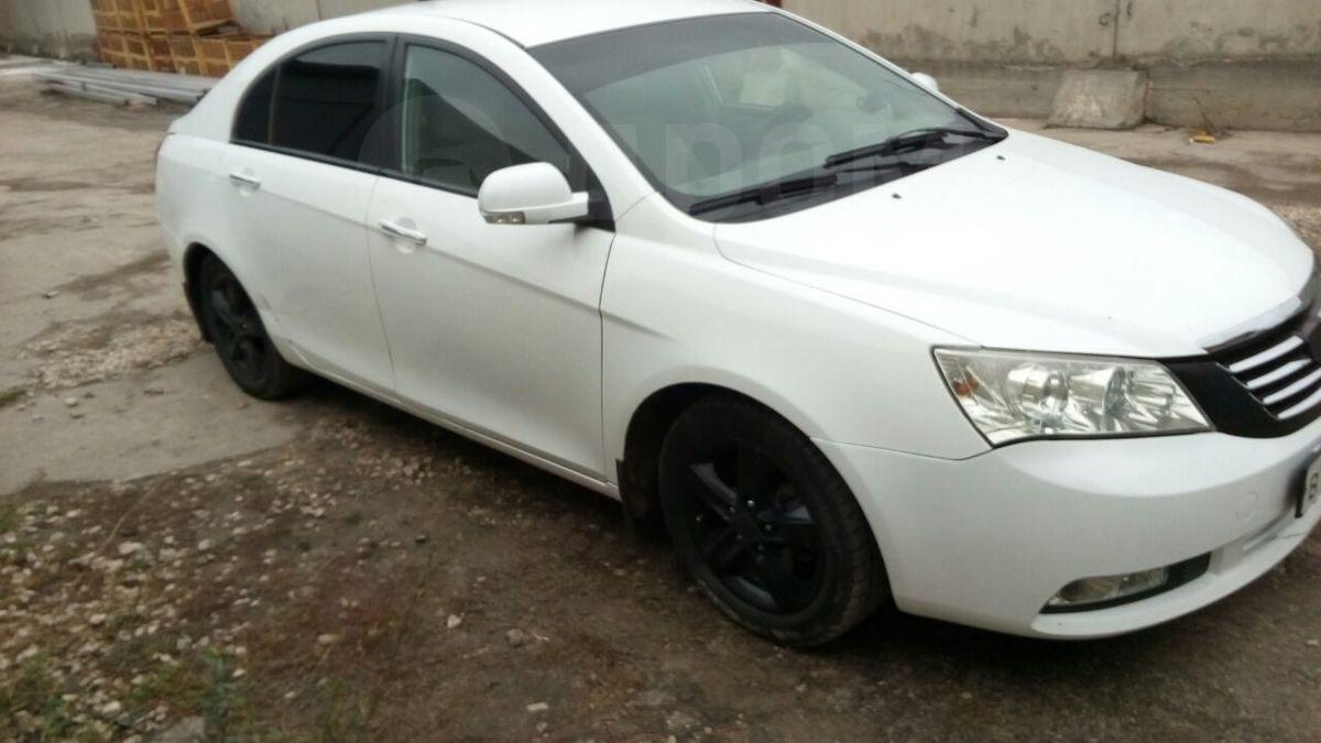 Подать объявление продаже авто ульяновске дать объявление здесь