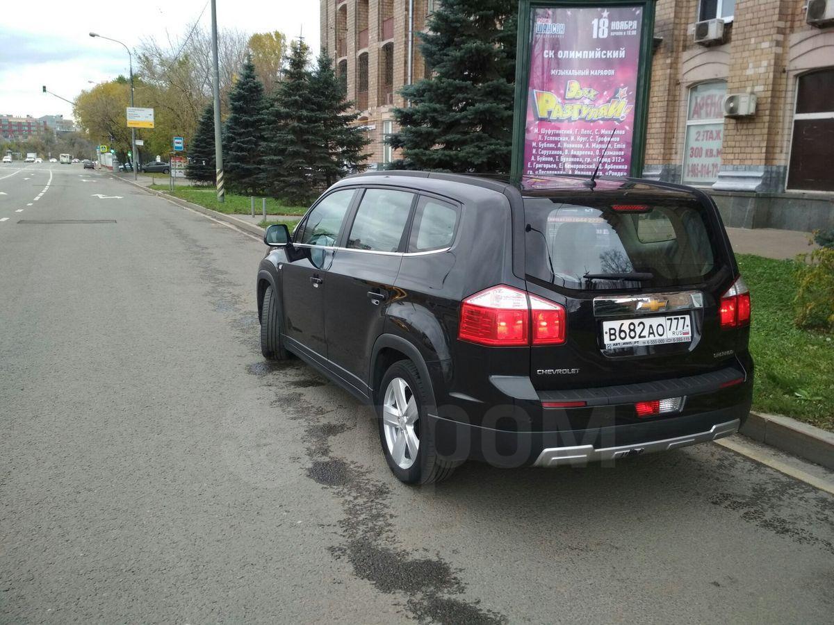 Частные объявления куплю авто с пробегом в москве акпп частные объявления клецк