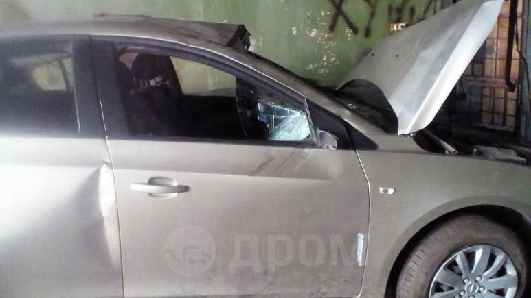 Chevrolet Cruze, 2012 год, 150 000 руб.