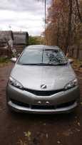 Toyota Wish, 2010 год, 800 000 руб.