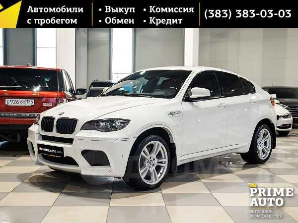 BMW X6, 2011 год, 1 999 000 руб.