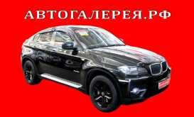 Хабаровск Х6 2009