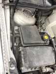 BMW 7-Series, 2004 год, 439 000 руб.