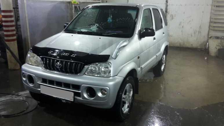 Toyota Cami, 2000 год, 240 000 руб.