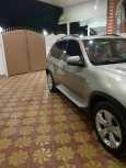 BMW X5, 2008 год, 1 000 070 руб.