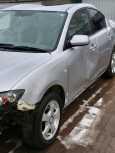 Mazda Axela, 2008 год, 200 000 руб.