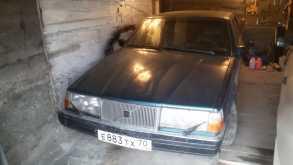 Томск 940 1993