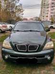 Kia Sorento, 2006 год, 420 000 руб.