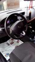 Renault Fluence, 2013 год, 540 000 руб.