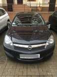 Opel Astra GTC, 2008 год, 260 000 руб.
