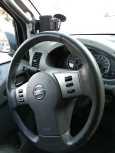 Nissan Frontier, 2012 год, 1 399 000 руб.